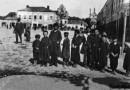 """Projekt """"Shtetl Routes. Obiekty żydowskiego dziedzictwa kulturowego w turystyce transgranicznej"""""""