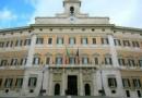 Włosi przeciw Niemcom czyli batalia o odszkodowania