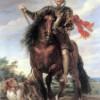 Konfederacja warszawska w pismach polemicznych Piotra Skargi i Szymona Starowolskiego