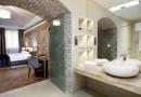 Luksusowy hotel oraz SPA w historycznej kamienicy w Lublinie