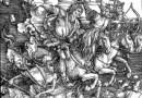 Dżuma w nowożytnej Europie w wymiarze moralno-społecznym oraz  w motywach malarskich