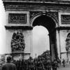 Jak Churchill i de Gaulle chcieli rządzić Franko-Anglią: unia w 1940 roku