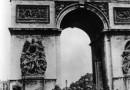Jak Churchill i de Gaulle chcieli rządzić Franko-Anglią: unia w 1940 r.
