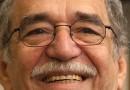 Pamiątki po Gabrielu Garcii Marquezie będą dostępne dla szerokiej publiczności