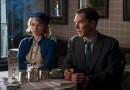 Keira Knightley i Benedict Cumberbatch złamią szyfry Enigmy