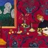 Berno przyjmie wartą miliardy kolekcję dzieł sztuki pochodzącą od nazisty