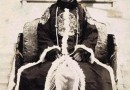 Puyi. Ostatni chiński cesarz