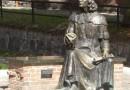 Na zamku w Olsztynie odnaleziono zamurowany skarbiec Kopernika