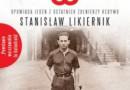 """""""Made in Poland. Opowiada jeden z ostatnich żołnierzy Kedywu Stanisław Likiernik"""", E. Marat, M. Wójcik - recenzja"""