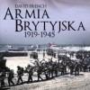 """""""Armia brytyjska 1919 - 1945"""" - D. French - recenzja"""