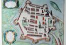 Podstęp rosyjski,  czyli o próbie zdobycia twierdzy zamojskiej  przez wojska rosyjskie w 1706 roku
