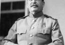 """Operacja """"Szach czerwonemu królowi"""", czyli zamach na Stalina"""