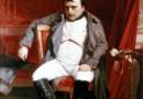 Wstydliwa przypadłość Napoleona