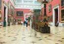 250 lat Ermitaża