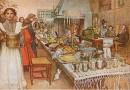 5 ciekawostek o polskich tradycjach bożonarodzeniowych, których możesz nie znać