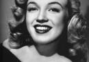 Na aukcji sprzedano list miłosny do Marilyn Monroe