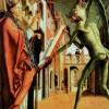 Strzygi, strzygonie i diabeł-zapładniacz!