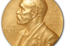 Odkrywca DNA sprzedaje nagrodę Nobla z powodu oskarżeń o rasizm