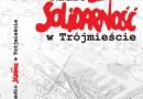 """M. Pawlak """"Radio Solidarność w Trójmieście"""" - zapowiedź"""