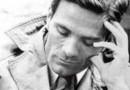 Śledztwo w sprawie śmierci Piera Paolo Pasoliniego