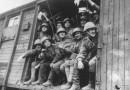 Politrucy w Armii Berlinga