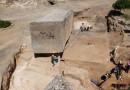 Ogromne odkrycie niemieckich archeologów