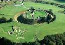 W Anglii odkryto podziemne ruiny średniowiecznego miasta