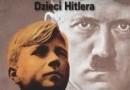 """""""Hitlerjugend. Dzieci Hitlera"""" - M.H.Kater- recenzja"""