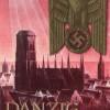 Propaganda przeciw Polsce - 1939 rok