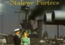 "Premiera: ""Stalowe Fortece"", M.K. Robert"