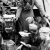 Amerykanie kupią dla Muzeum Historii Polski działająca maszynę Enigma