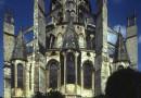 Sposób na rozwikłanie tajemnic katedr