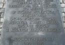 Polskie władze były bliskie złapana Josefa Mengele