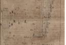 Trzy typy kontrmarszu w pierwszej połowie XVII wieku