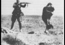 Einsatzgruppen - mordercy z urzędu