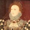 Rocznica koronacji Elżbiety I