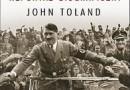 """""""Hitler. Reportaż biograficzny"""" - John Toland - recenzja"""