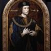 Ryszard III znowu namieszał: Windsorowie bez praw do tronu?