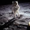 NASA udostępniła nagrania z Kosmosu [posłuchaj]