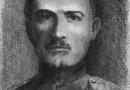 Rosyjski Korpus na Bałkanach podczas II wojny światowej