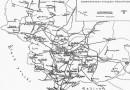 Dąbrowa Górnicza w okresie pierwszej wojny światowej