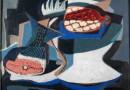 Renoir, Mucha i Filla pod młotek