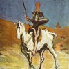 Znaleziono szczątki Cervantesa? Naukowcy prowadzą badania.