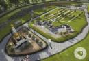 Park Miniatur organizuje wystawę zdjęć Warszawy