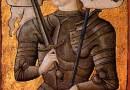 Dziewica Orleańska dostanie we Francji swoje własne muzeum