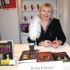Iwona Kienzler o metresach i życiu erotycznym królów - wywiad