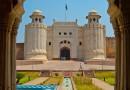 Dlaczego dziedzictwo kulturowe Pakistanu powinno być ważne dla USA?