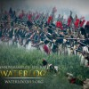 Waterloo 1815-2015. 200th anniversary reenactment
