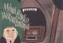 """""""Szczekaczka imperialistów"""" czyli Radio Wolna Europa"""
