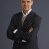 O historii i mediach - wywiad z Radosławem Kotarskim